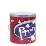Retro Popcorn Small